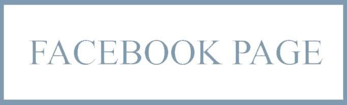 Facebook Page Box