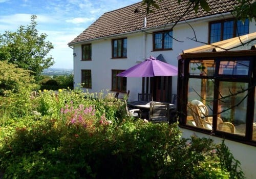 South Farm holiday cottages for rent for self catering holidays
