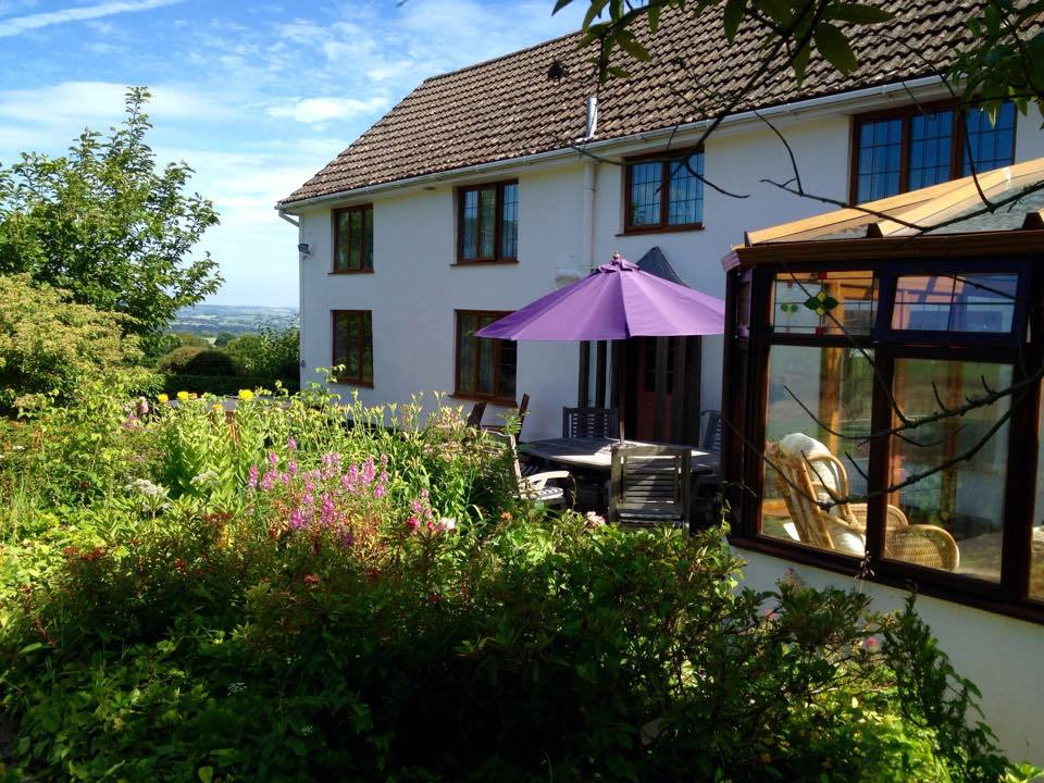 South Farm Holiday Cottages Lifehacked1st Com