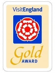 gold-award-sticker-sign-2