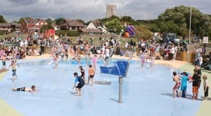 4-apr-splash-park