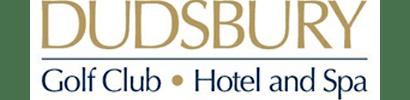 Dudsbury Golf Club and Spa