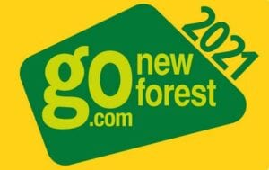 Discoutn card for Go New Forest
